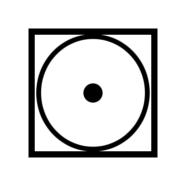Trommeltrocknen niedrige Temperatur (schonend)